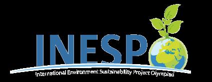 INESPO Logo