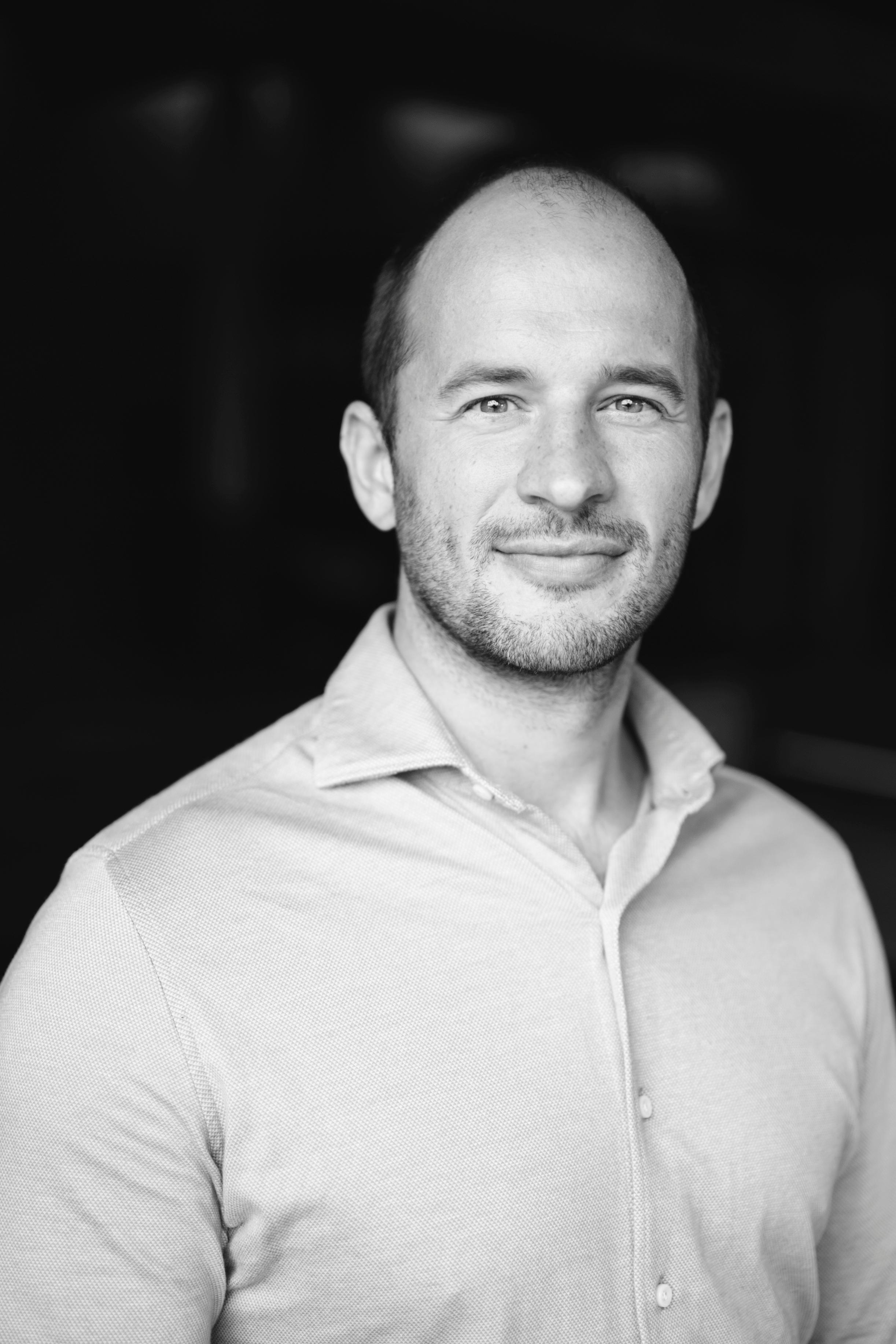 Ferdinand Grapperhaus (jr)